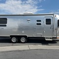 For Sale: 2018 Airstream Flying Cloud 25RB