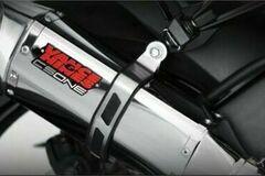 Liquidation/Wholesale Lot: Suzuki Gsxr 600 750 08-09 Vance Hines Slip on Exhaust CS1 Stainle