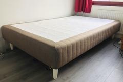 Myydään: IKEA bed (120x200)