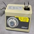 Gebruikte apparatuur: Vivadent Silamat Mixer