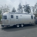 For Sale: Brand New 2021 Airstream International 25FB+Bunk