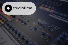 Renting out: See Your Studio Listing Here!