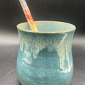 Selling with online payment: Ceramic Straw