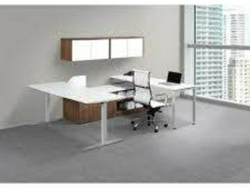 Selling with online payment: Find The Best Office Cubicles In Orange County