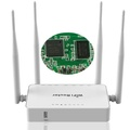 Selling: Router