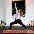 Services (Per event pricing): Somatic Presence Yoga (In Person Class)
