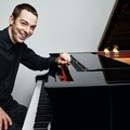 Piano - 60 Minute: TRIAL LESSON with Evan Graduate of the Juilliard School (60 min)