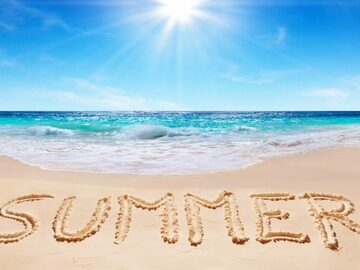 Selling: SUMMER SPECIAL OFFER: Psychic Reading & Spell Combination!