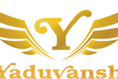Renting out: Bunched Copper Wire Manufacturers in Ahmedabad - Yaduvanshi Indus