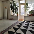 Renting out: Ateljee Alppilasta kesäksi