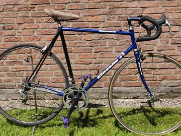 Verkaufen: Vintage Racebike Gazelle