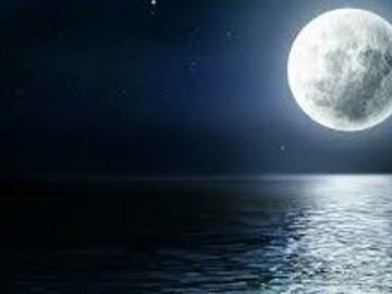 Selling: Get ready for Thursday - Full Moon Reading