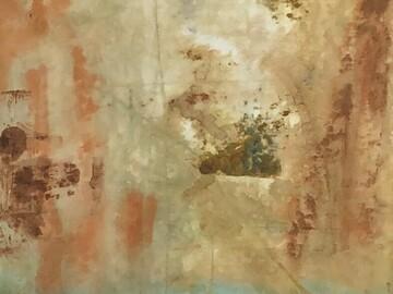 Sell Artworks: Impromptus #2