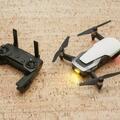 For Rent: DJI MAVIC AIR DRONE