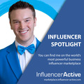Feature in my LinkedIn Stories: Featured Story for engaged LinkedIn audience