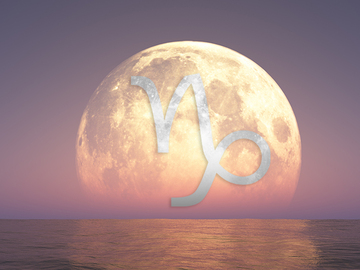 Selling: SUPER MOON IN CAPRICORN-WHO IS STEPPING FORWARD WITH COMMITMENT?