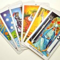 Selling: Tarot Cards Reading