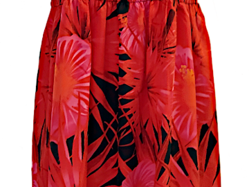 Liquidation/Wholesale Lot: Elastic Tube Top Dresses Wholesale Lot