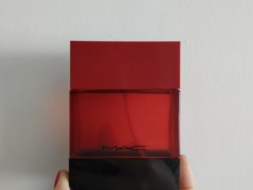 Venta: Perfume Ruby Woo MAC