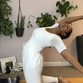 For Sale Now: Cool the Fire: Summertime Kundalini Practice I 60 minutes