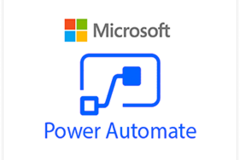 Hourly rate: Power Automate Developer