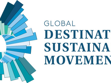 On request: The Global Destination Sustainability Movement