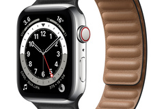 For Rent: Apple Watch Series 6 (44mm Case Size)For Rent $49.9/ monthly