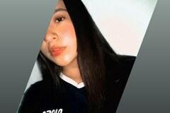 VeeBee Virtual Babysitter: Alejandra Montilla