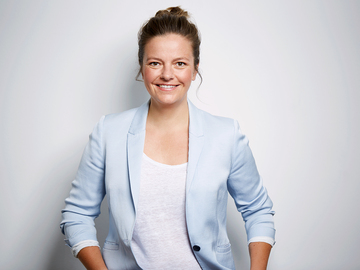 Mentor: Unternehmertum, E-Commerce & Get Things Done!