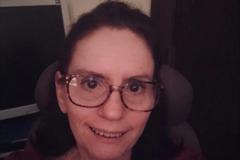 VeeBee Virtual Babysitter: Mature and experienced