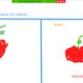 VeeBee Virtual Babysitter: Niñera Virtual Panamá