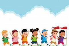 VeeBee Virtual Babysitter: Babysitter club