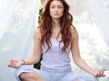 Services (Per Hour Pricing): Viniyoga (Therapeutic / Gentle Yoga)