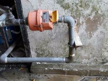Services: tukang paip plumber 0178469114 taman permata