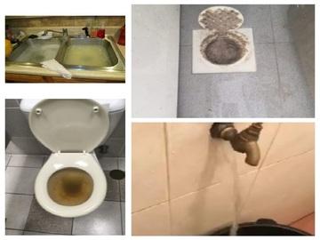 Services: tukang paip plumber 0178469114 setiawangsa