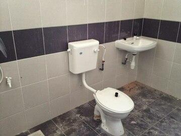 Services: tukang paip plumber 0178469114 setapak