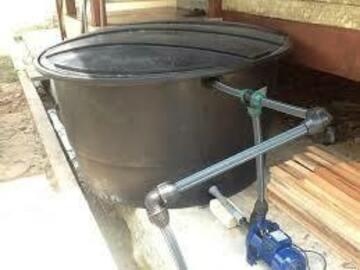 Services: tukang paip plumber 0178469114 taman bunga raya