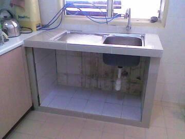Services: tukang paip plumber 0178469114 taman melati