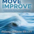Downloads: Eat. Move. Improve. Volume 1