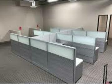 Selling with online payment: Your Office Furniture is Important!