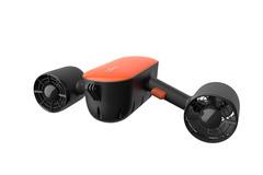 For Rent: GENEINNO S2 Underwater scooter