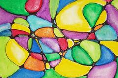 Workshops & Events (Per hour pricing): Meditative Pastels