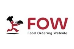 Workspace Profile: Call Waiter App | Food Ordering Website