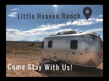 Book Your Stay: Just 18 miles to the Grand Canyon   A RV or Camper > 45' Bck In