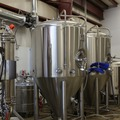 Contact for pricing: Hemp Oil Extraction Line for Sale/Lease