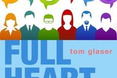 Downloads: Full Heart Living WORKBOOK
