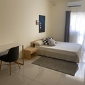 Rooms for rent: Spacious room in Marsaskala