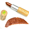Selling: Organic Lipstick- Coco Mousse