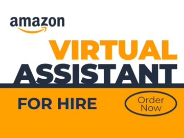 Pay per month: Help you grow your Amazon Business and gain competitive advantage