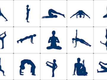 Services (Per Hour Pricing): Meditative, Gentle Vinyasa For All Levels